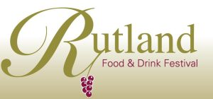 Rutland Food Festival @ Empingham | Empingham | England | United Kingdom