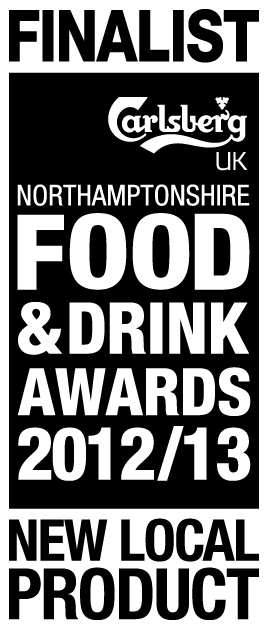 CarlsUK_Food&DrinkAWards_logo_2012_13