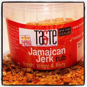 JamaicanJerk