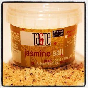 JasmineSalt