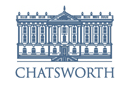 Chatsworth Country Fair @ Chatsworth House | United Kingdom