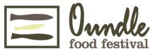 Oundle Food Festival @ Oundle Town Centre | Oundle | England | United Kingdom