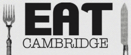 Eat Cambridge @ The Coin Exchange | Cambridge | England | United Kingdom