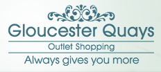 Gloucester Quays Victorian Market @ Gloucester Quays Outlet Centre | Gloucester | United Kingdom