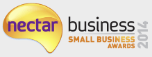 Nectar Small Business Awards 2014