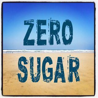 Zero_Sugar_icon