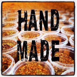 Handmade_icon_320x320
