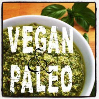 Vegan_Paleo_icon_320x320