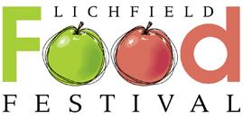 Lichfield Food Festival @ Lichfield Town Centre   Lichfield   England   United Kingdom