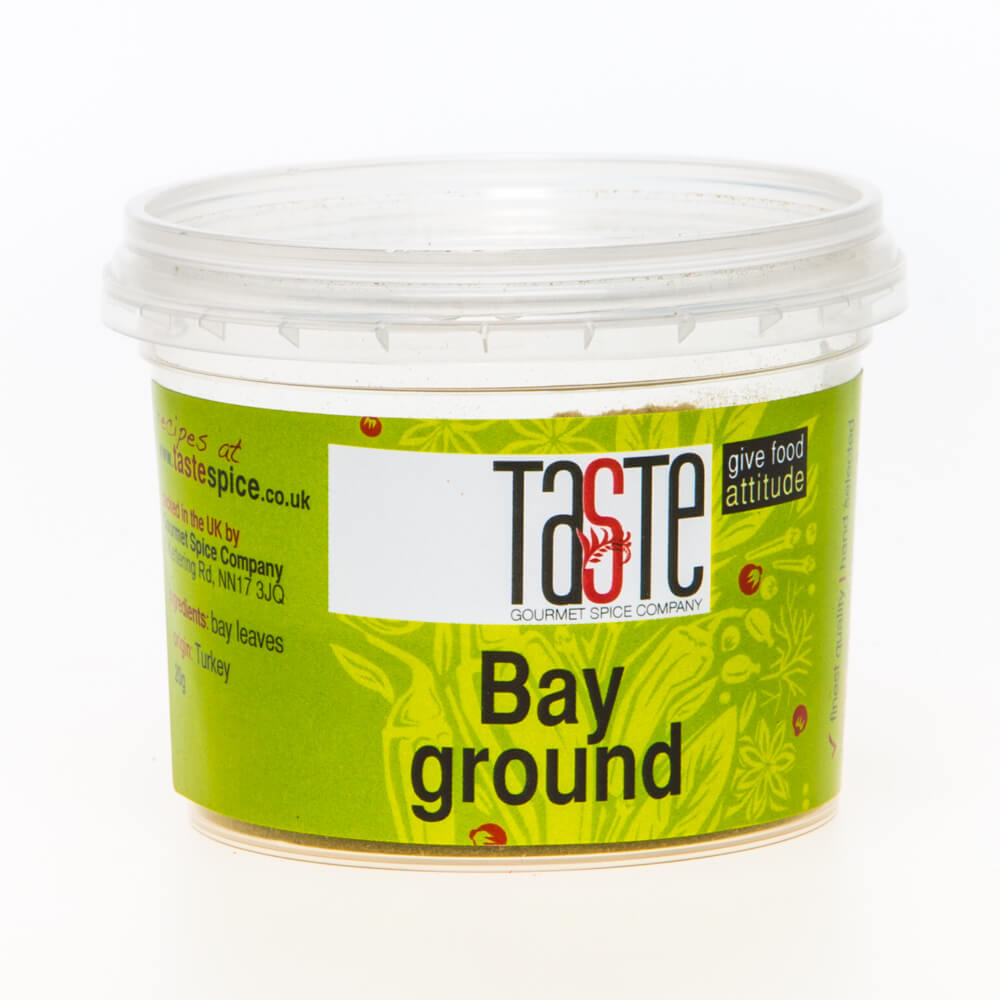 bay-ground