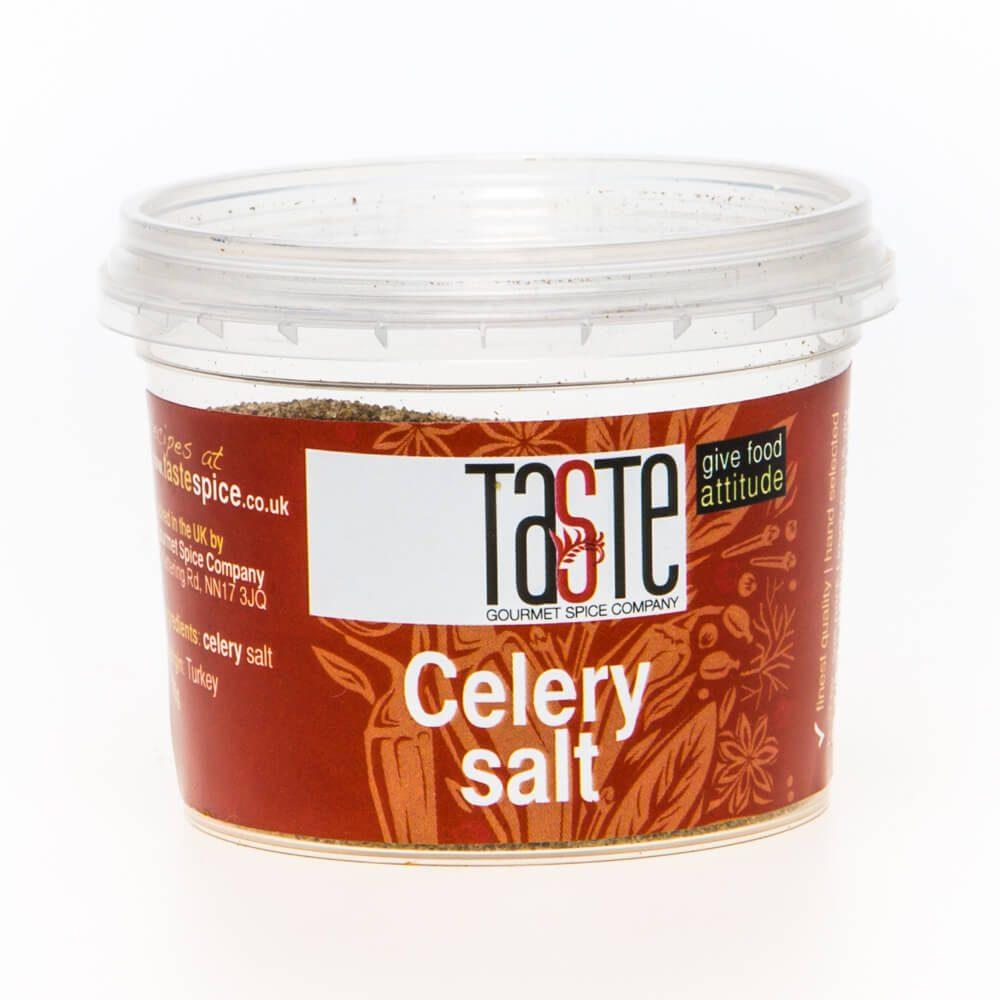 celery-salt