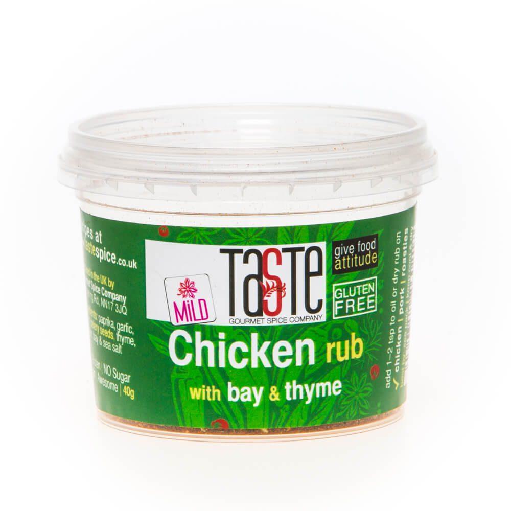 chicken-rub