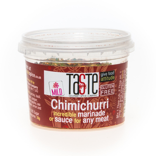 http://tastespice.co.uk/product-category/rubs-blends/