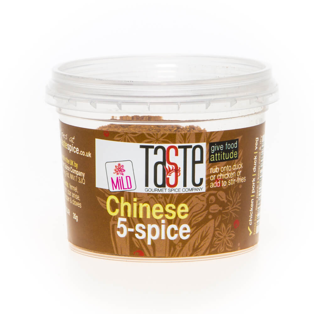 chinese-5-spice