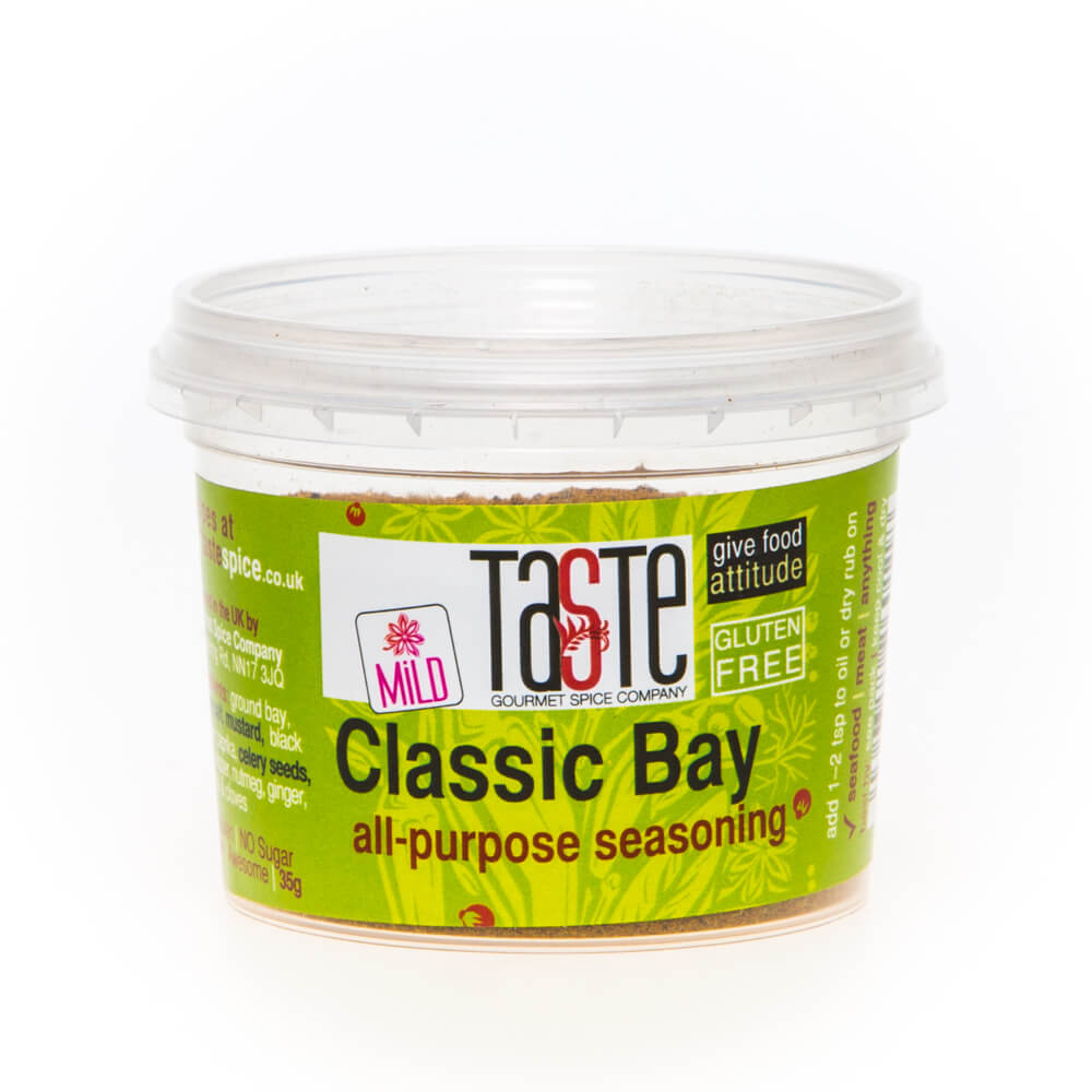 classic-bay-seasoning