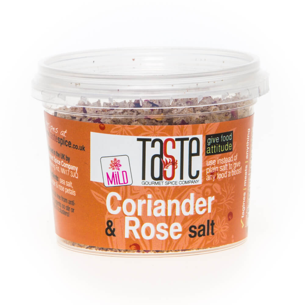 coriander-rose-salt