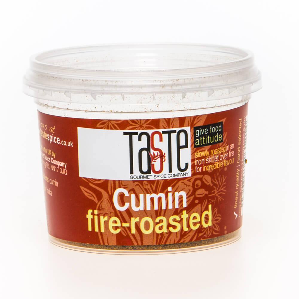 cumin-fire-roasted