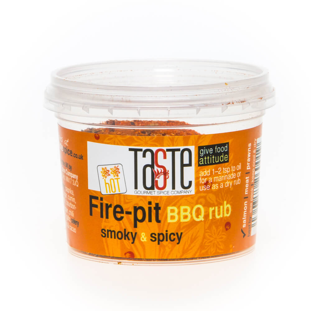 fire-pit-bbq-hot