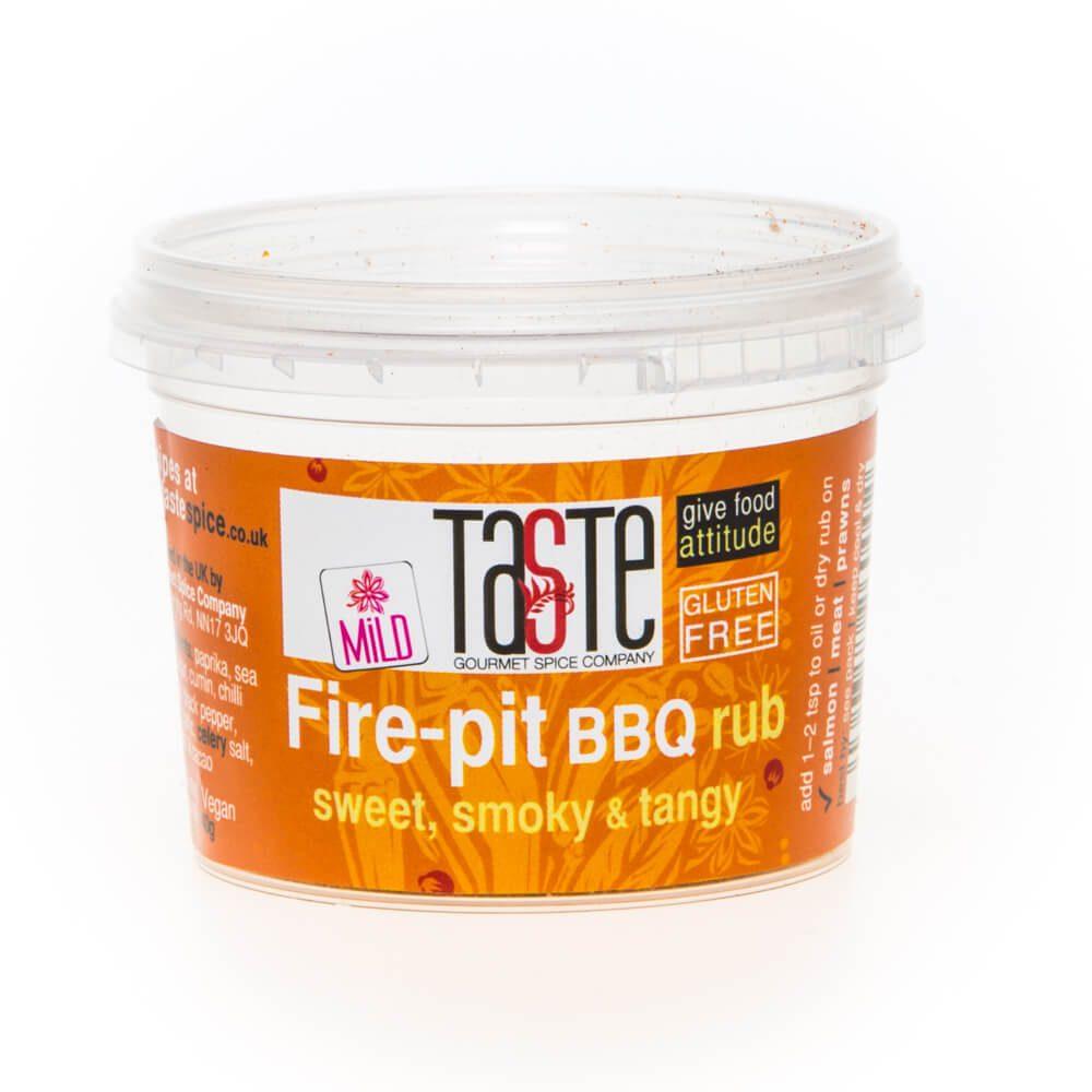 fire-pit-bbq-mild