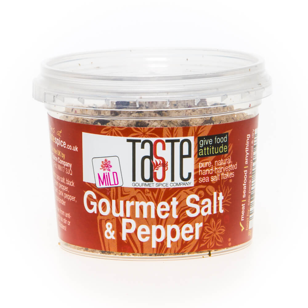 gourmet-salt-pepper