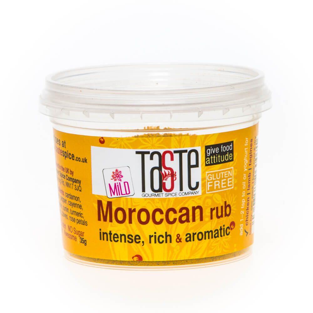 moroccan-rub