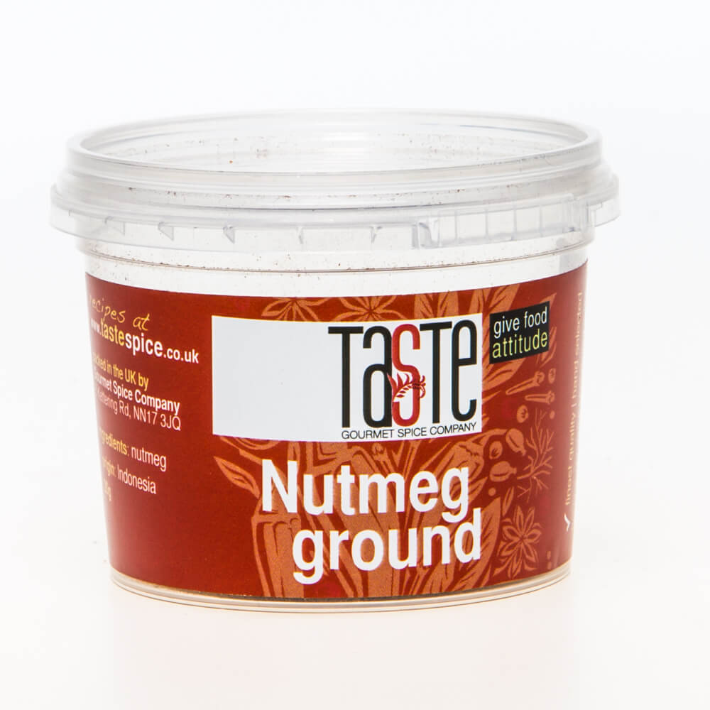 nutmeg-ground