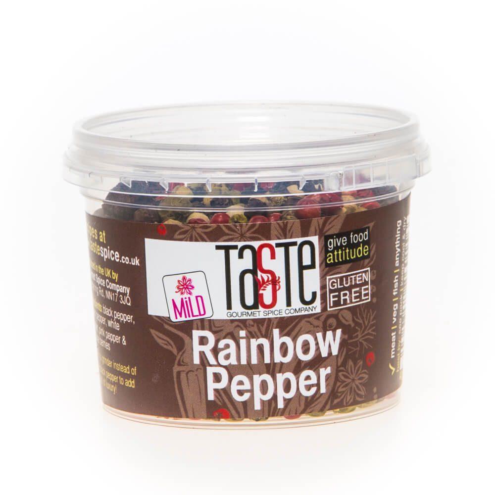 rainbow-pepper