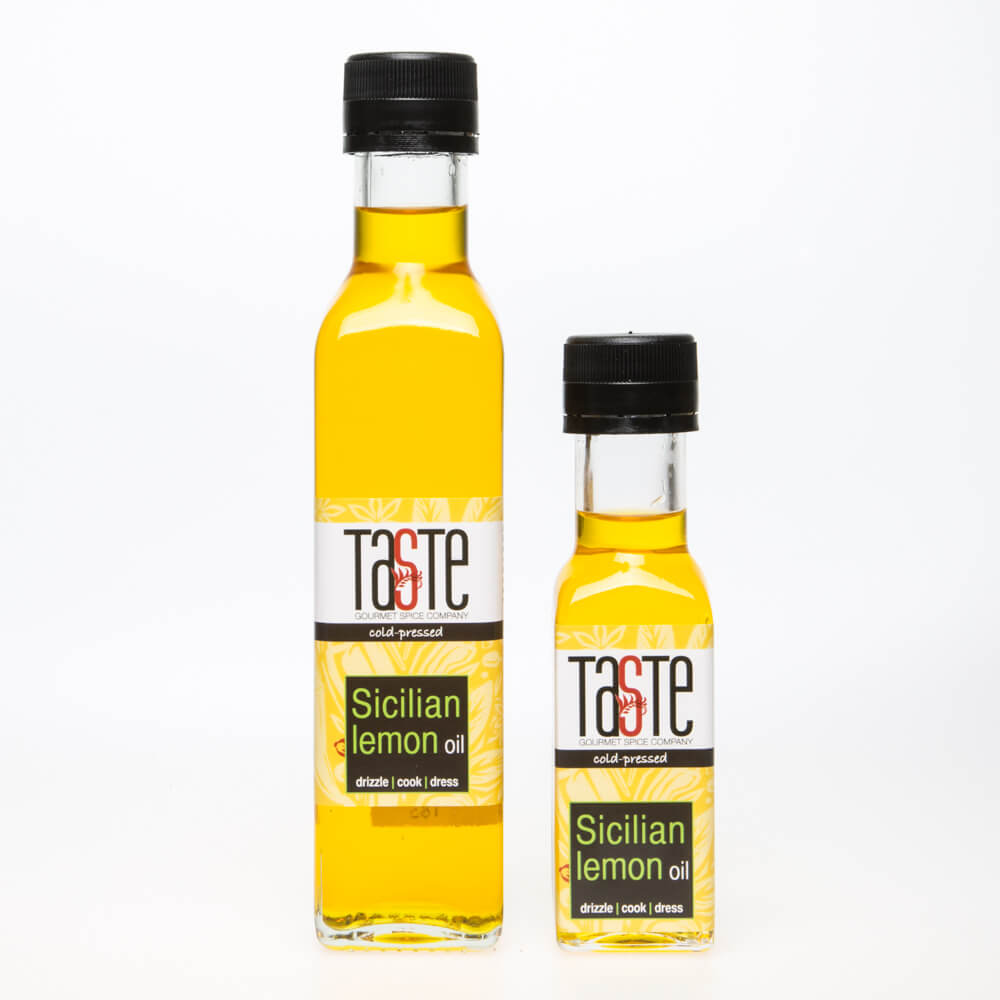 sicilian-lemon-duo
