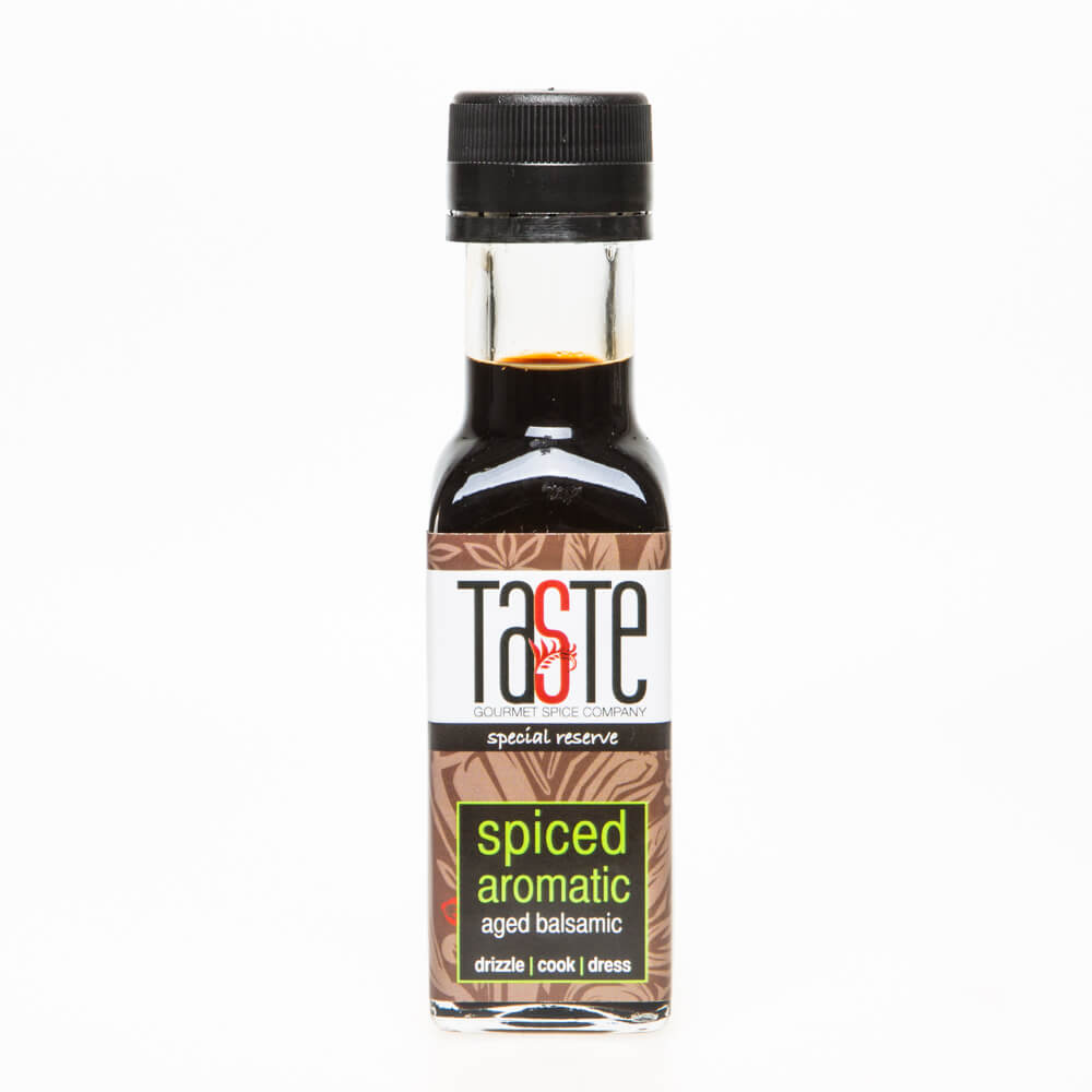 spiced-aromatic-balsamic