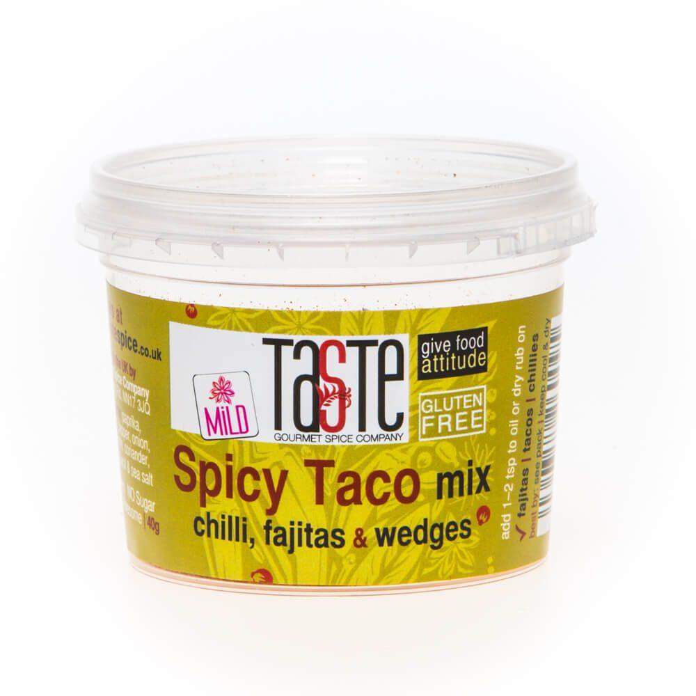 spicy-taco