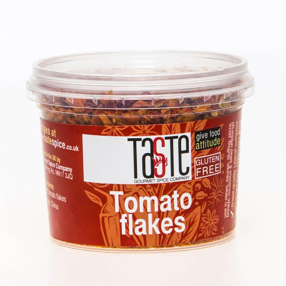 tomato-flakes
