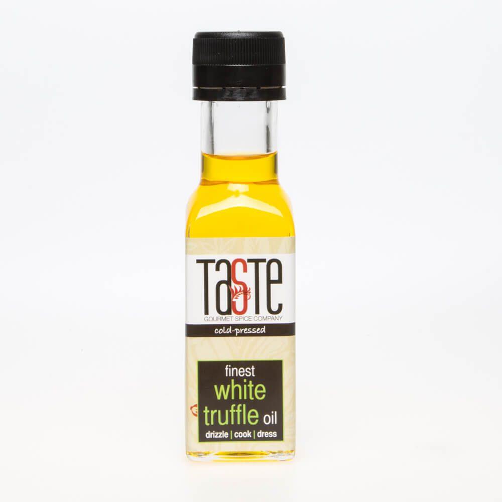 truffle-oil-100