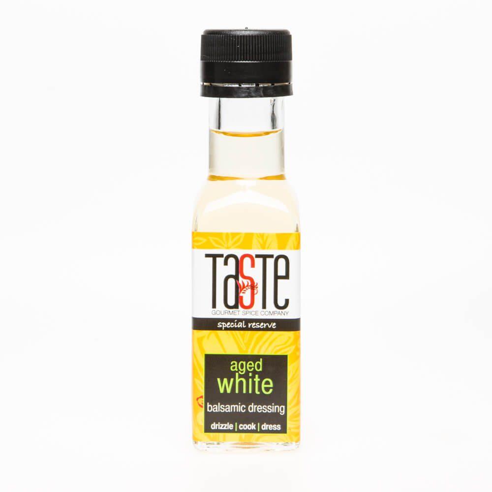 white-aged-balsamic