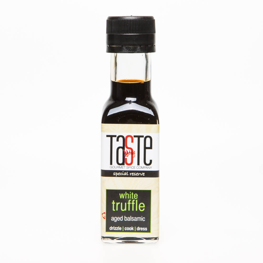 white-truffle-balsamic