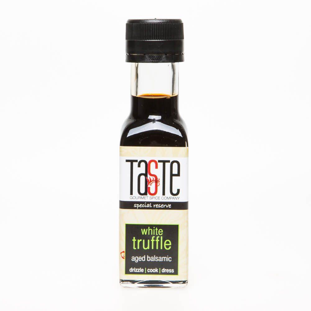 white-truffle-balsamic