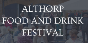 Althorp Food Festival @ Althorp Estate | England | United Kingdom