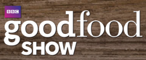 BBC Good Food Show @ NEC | Marston Green | England | United Kingdom