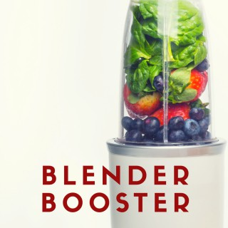 Blender_Booster_icon