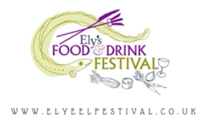 Ely Food Festival @ Ely Cathedral | Ely | England | United Kingdom