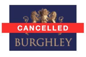 Burghley Fine Food Market Spring