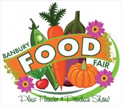 Banbury Food Fair @ Banbury Town Centre | Banbury | England | United Kingdom