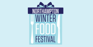 Northampton Winter Food Festival @ Northampton Cricket Ground | England | United Kingdom