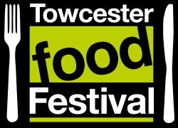Towcester Food Festival @ Towcester Racecourse