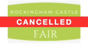 Rockingham Food & Drink Festival @ Rockingham Castle